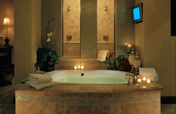 Bathroom Lighting: Choosing The Best For Your home