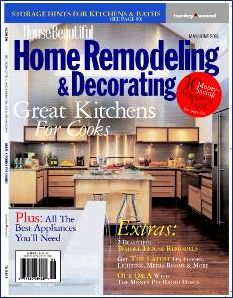 Flooring: Repairing, Refinishing and Replacing Wood Flooring in Your Home or Office