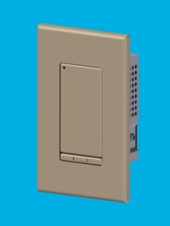 Wireless Lighting<br /> Control Systems