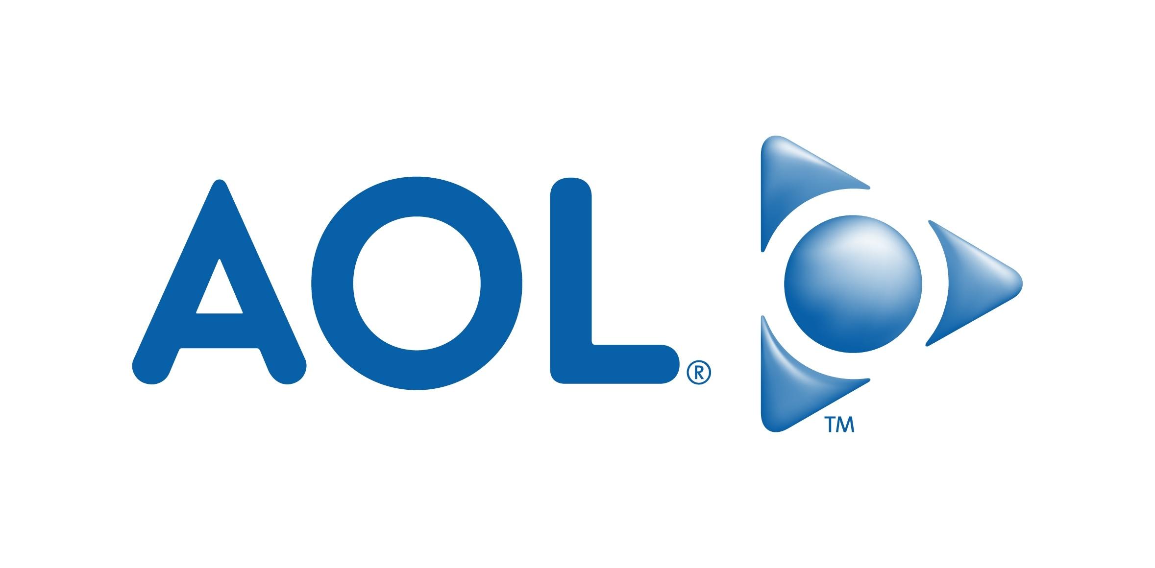 AOL отключит таргетинг