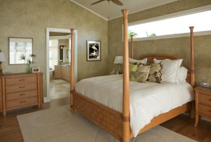 Creating Your Sleep Sanctuary