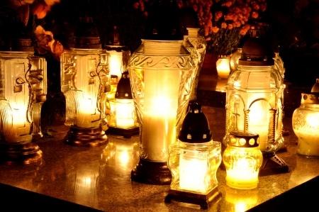 Safe Illumination for the Holidays
