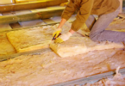 Rule Your Attic: How to Check if You Have Enough Insulation to Save Money and Energy