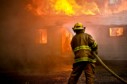 Safety Tips: Be Prepared for a House Fire