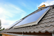 Energy Efficiency Tax Credits for Homeowners
