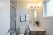 Bathroom Remodel: How to Start Planning