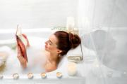 Tips for Choosing a New Bathtub