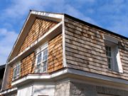 Siding Options: How to Choose the Right Material for Your Home