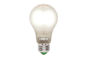 Control Your Lighting from Anywhere With Connected Cree LED Bulb