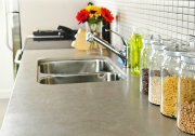 How to Choose a Kitchen Countertop Material