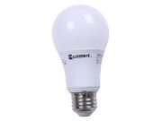 Switch to LED Light Bulbs to Save Money and Energy