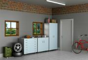 Ideas for Converting a Bonus Space