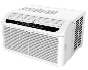 Haier's Serenity Series AC Units Offer Quiet Cooling Power