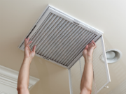 30 Home Maintenance Tasks that Can Be Done in Under 30 Minutes
