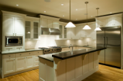 Kitchen Remodeling: Planning a Beautiful, Functional Space