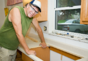 How to Budget and Plan for a Kitchen Remodel