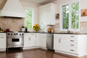 Kitchen Remodel: DIY or Hire a Pro?