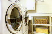 A Buyer's Guide to Energy-Efficient Appliances
