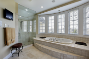 DIY vs. Hiring a Pro for Your Bathroom Remodel