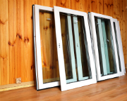 What to Expect During Replacement Window Installation
