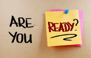 Disaster Readiness: Tips for Planning and Preparation