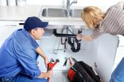Types of Home Improvement Professionals