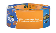 ScotchBlue Painter's Tape with Advanced Edge-Lock Paint Line Protector