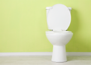 Tips for Buying a New Toilet