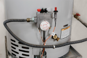 How to Make Your Tank Water Heater More Efficient