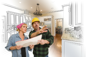 How to Find Experienced Contractors