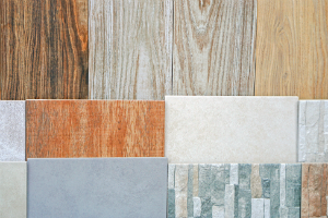 New Flooring Trends: Colors and Materials