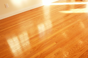 How to Repair or Refinish a Hardwood Floor