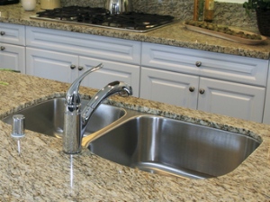 How to Select a Stainless Steel Sink