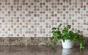 How to Design and Install a Kitchen Backsplash