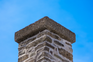 Install a Chimney Liner in an Old Chimney