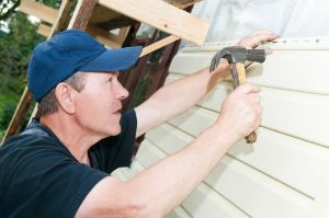 How to Choose Siding for Your Home