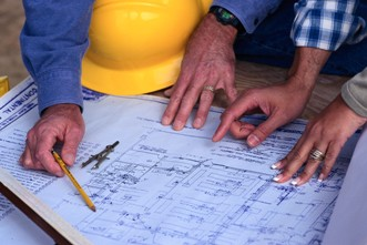 5 Most Common Home Remodeling Mistakes