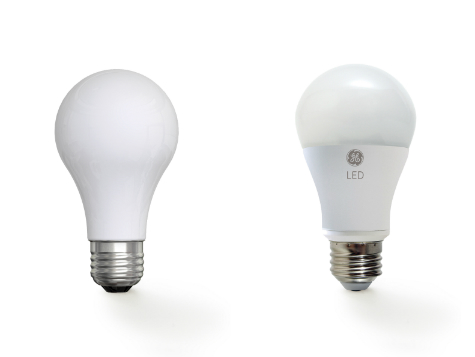 5 Consumer Trends Driving LED Lighting Adoption