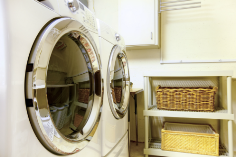 DIY Laundry Room Remodel: Tips for Top Functionality and Efficiency