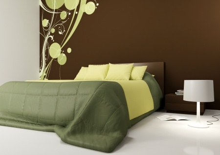 Add Style with Affordable Wall Coverings