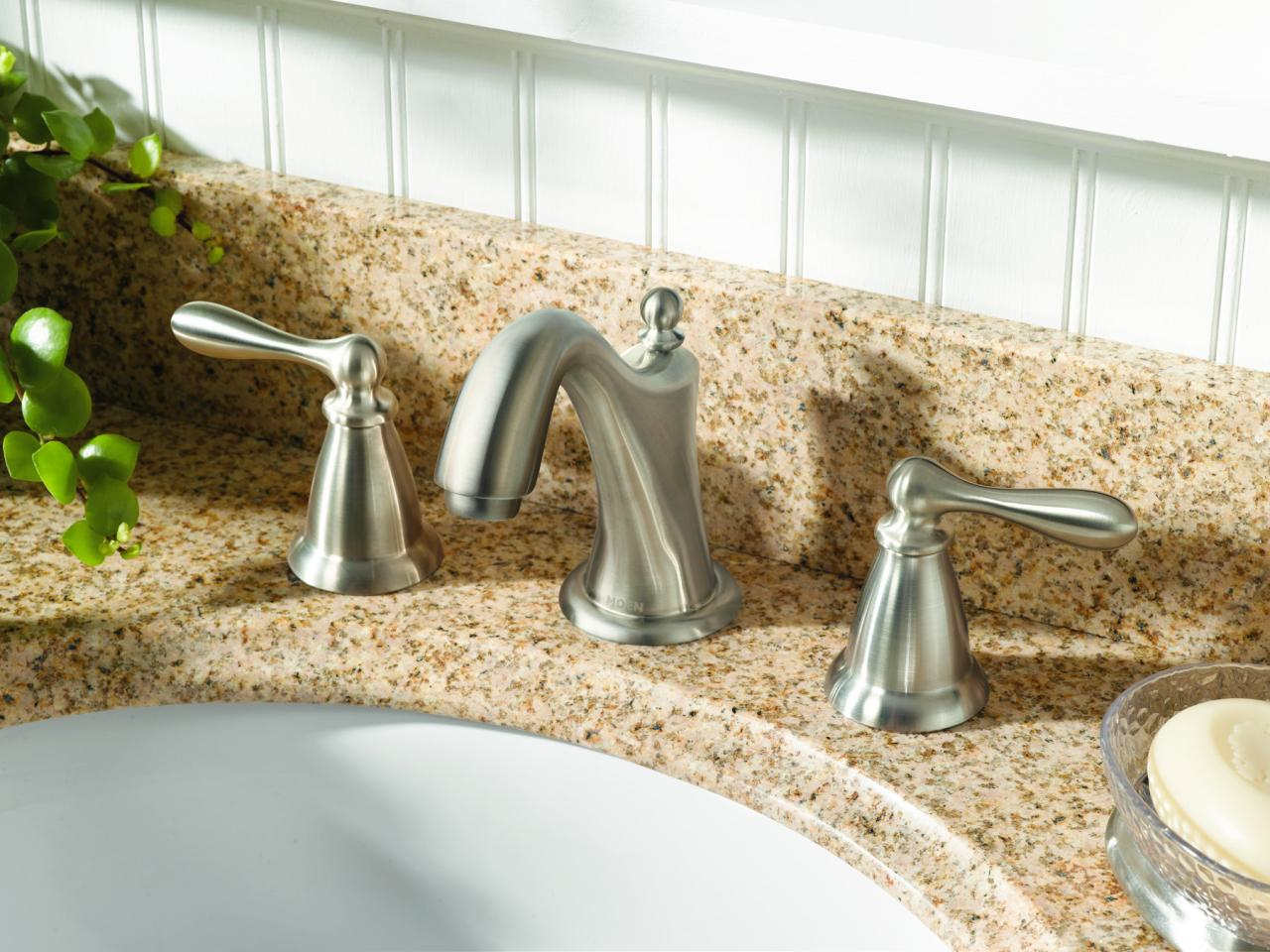 Great Spring Home Improvement Products from the 2010 National Hardware Show