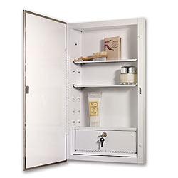 prescription drug abuse protect your kids with locking medicine cabinet