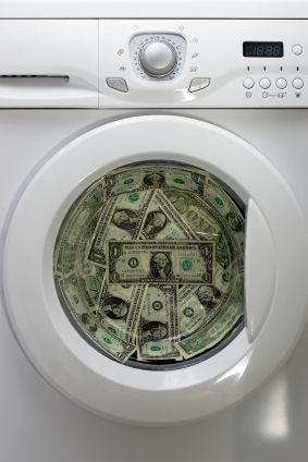 the washing machine fighting money Can i use the downy ball in my front load washing machine  fighting pesky static cling and adding a delightful  save your money and skip purchasing downy.