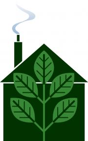 Green Home Air Quality