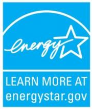 energy efficiency tax credits