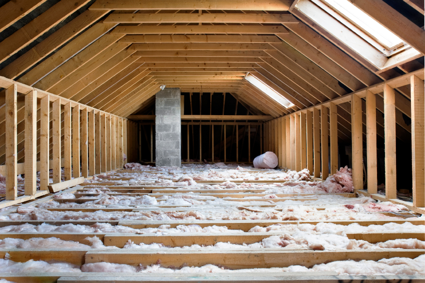 Home Depot Program Simplifies LEED for Homes