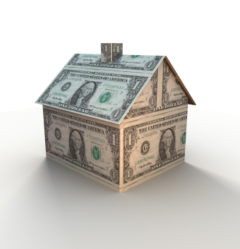 estimating utility bills for a new home