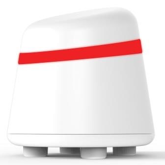 First Alert Onelink Environment Monitor