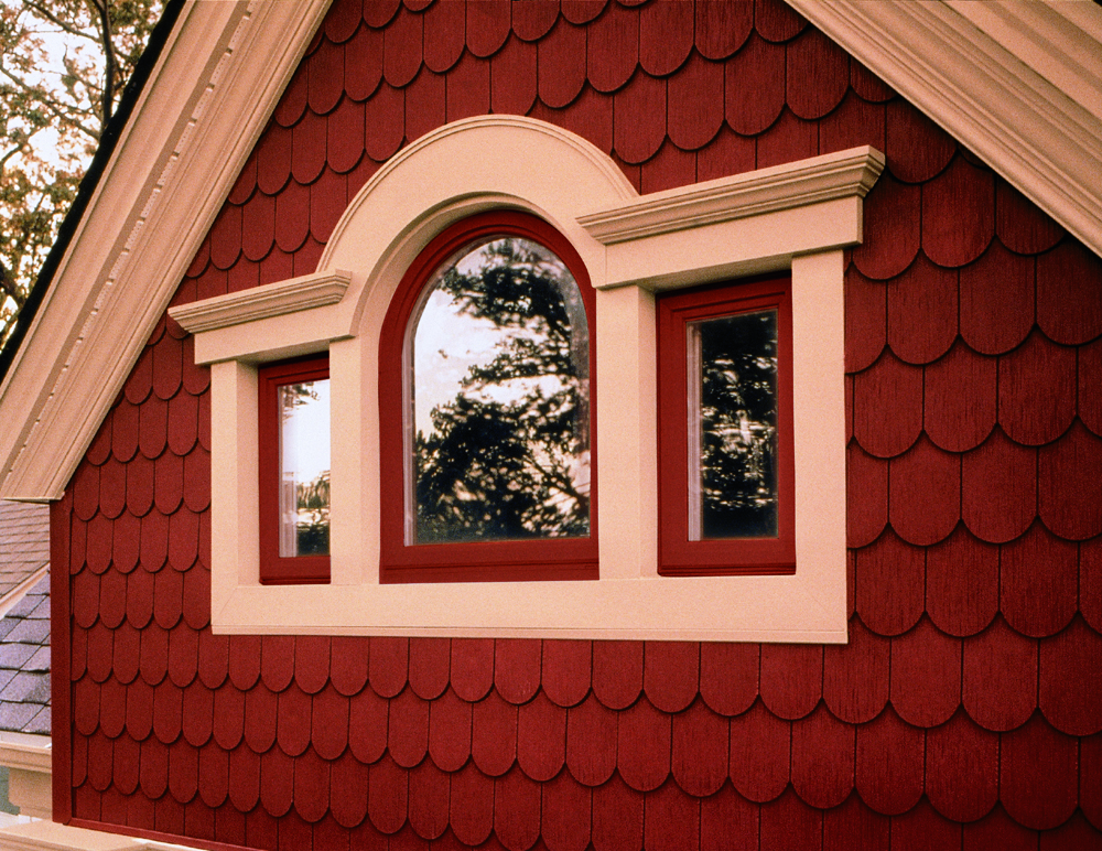 avoid lead paint poisoning by replacing old windows