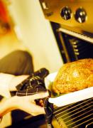 Oven Repair, Maintenance and Troubleshooting Tips